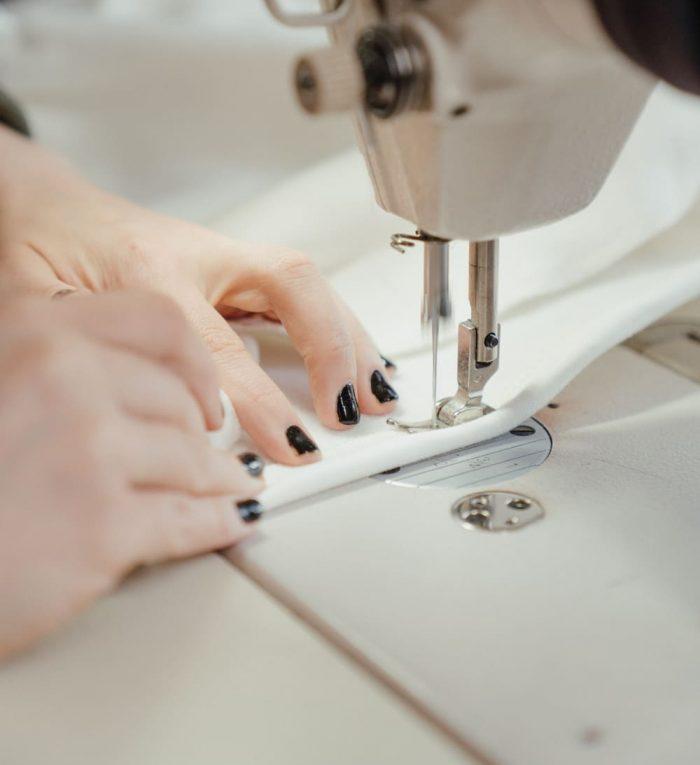 Ressource gratuite : lexique de la couture