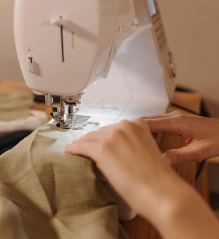 Ressources - lexique français anglais de la couture